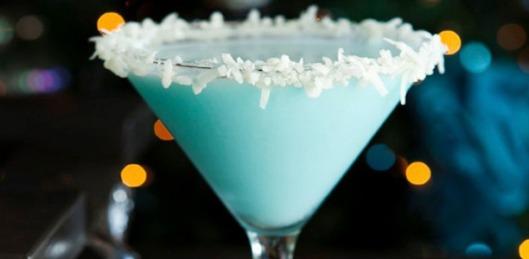 coco-snowball-recipe