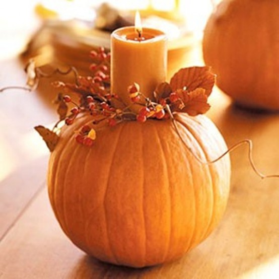 awesome-pumpkin-centerpieces-for-fall-and-halloween-table-31-554x554