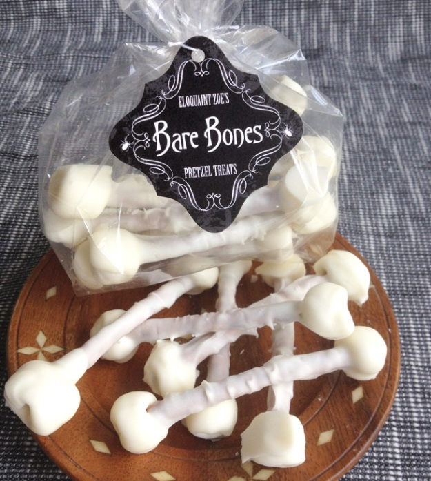 bone-treats-1