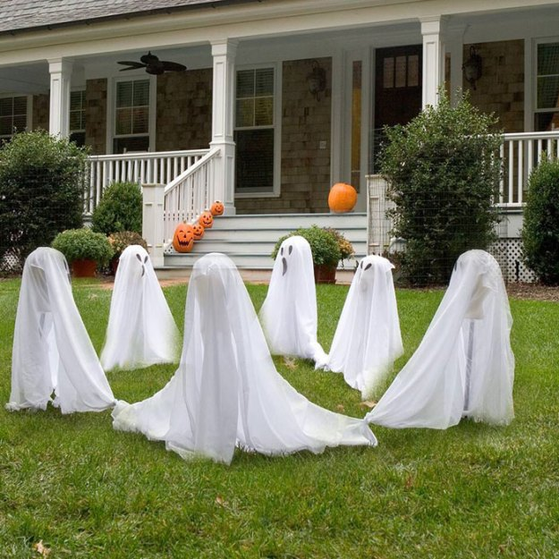 outdoor-Hallowen-decorating-ideas-39