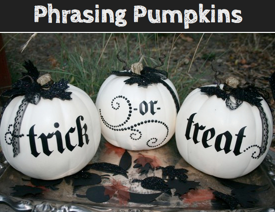 Pumpkins-With-Words