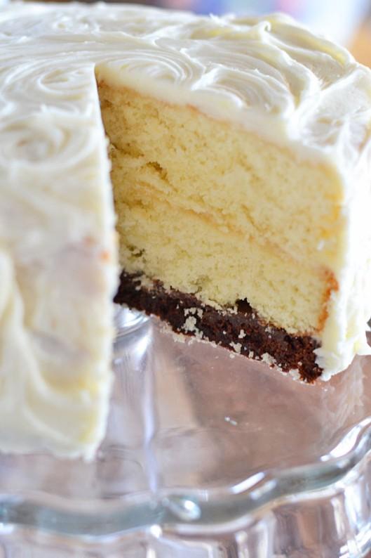 vintage-cake-inside