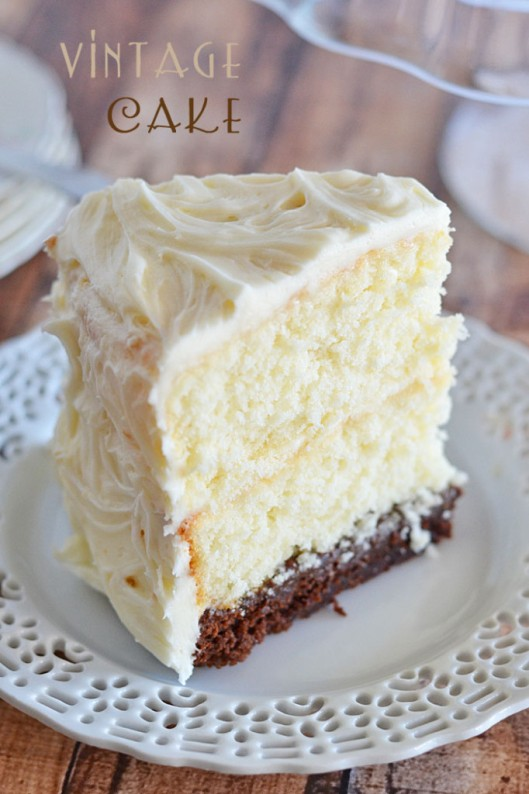 vintage-cake-title-682x1024