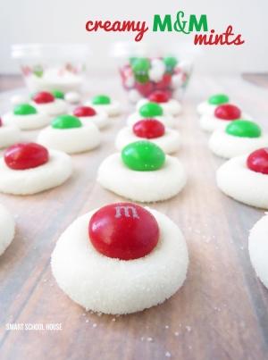 Creamy-MM-Mints-