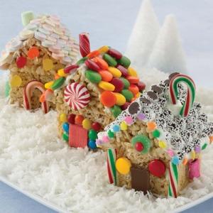 crispy-christmas-cottages-14260