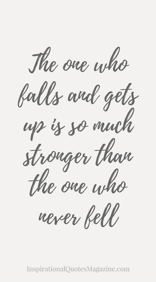 the-one-who-falls-inspirational-quote-about-life-and-success