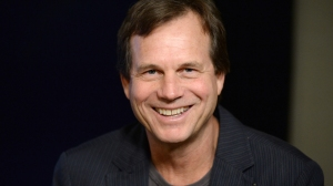 Bill Paxton, Actor in 'Twister' and 'Big Love' Dies at 61